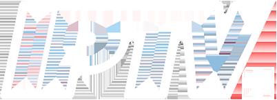 IPTV Televizija preko Interneta | IPTV Kanali | Vaša Internet Televizija